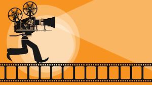 Film en Literatuur