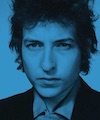 Come Gather Round People - een lezingenserie over Bob Dylan