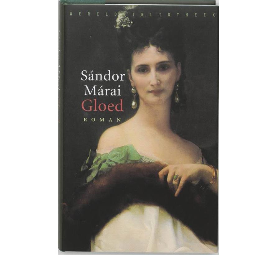 Leeskring Hongaarse Literatuur