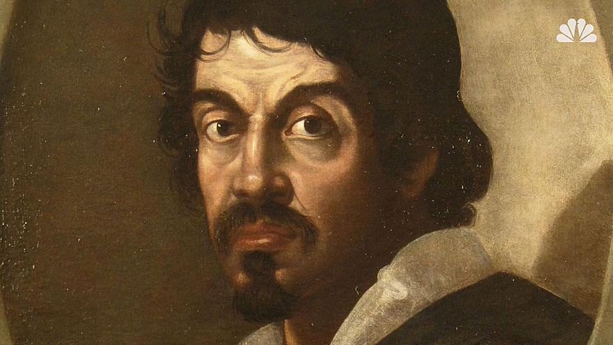 Lezing:  Utrecht, Caravaggio en Europa