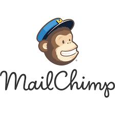 Hoe werkt Mailchimp? NIEUW