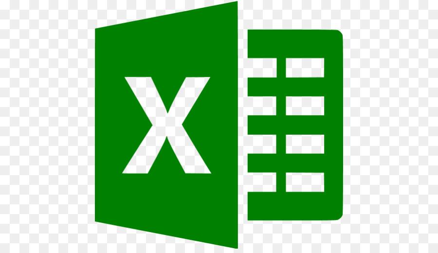 Excel gevorderden