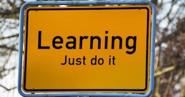 Skills en kennis