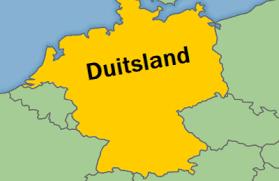 Cursus Duits Instap niveau [B1 - 1/2 B2]