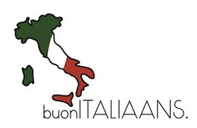 Cursus Italiaans niveau, [A1 - 1/3 A2]