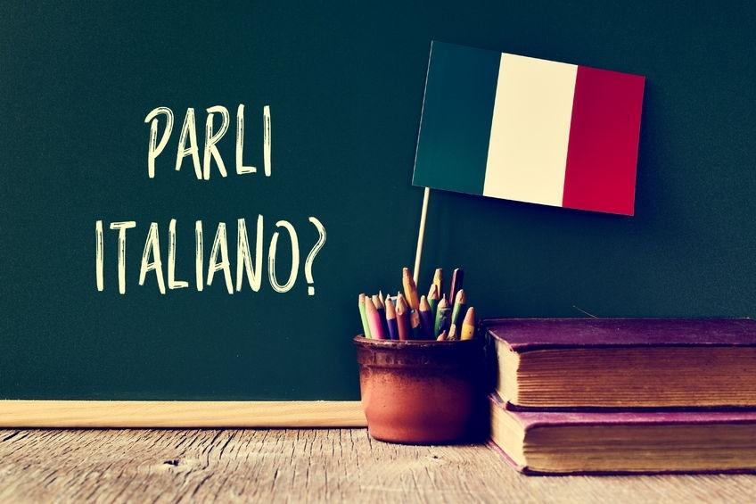 Cursus Italiaans Instap Conversatie [B2 naar C1]