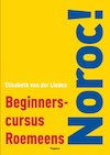 Cursus Roemeens beginners 3 (A1-c)