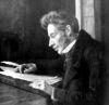 Kierkegaard, de 'vader van het existentialisme'