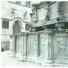 Perugia - De griffioen en de fontein
