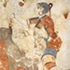 Oude culturen van Europa: Minoërs en Myceners