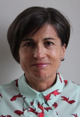 Spaans 2  (Ana Esquiroz, niveau A2)