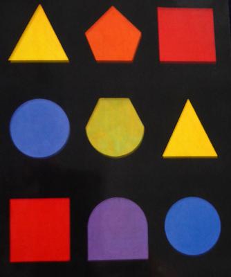 Lezing, 100 jaar Bauhaus, 1919-2019