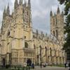 Engelse Middeleeuwen: Van Constantinopel tot Canterbury