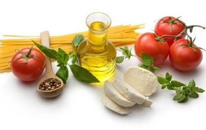 Workshop De Italiaanse keuken