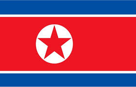 Lezing Noord-Korea