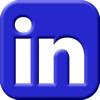 Haal meer uit LinkedIn