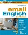Zakelijk Engels vanaf A2 zomercursus