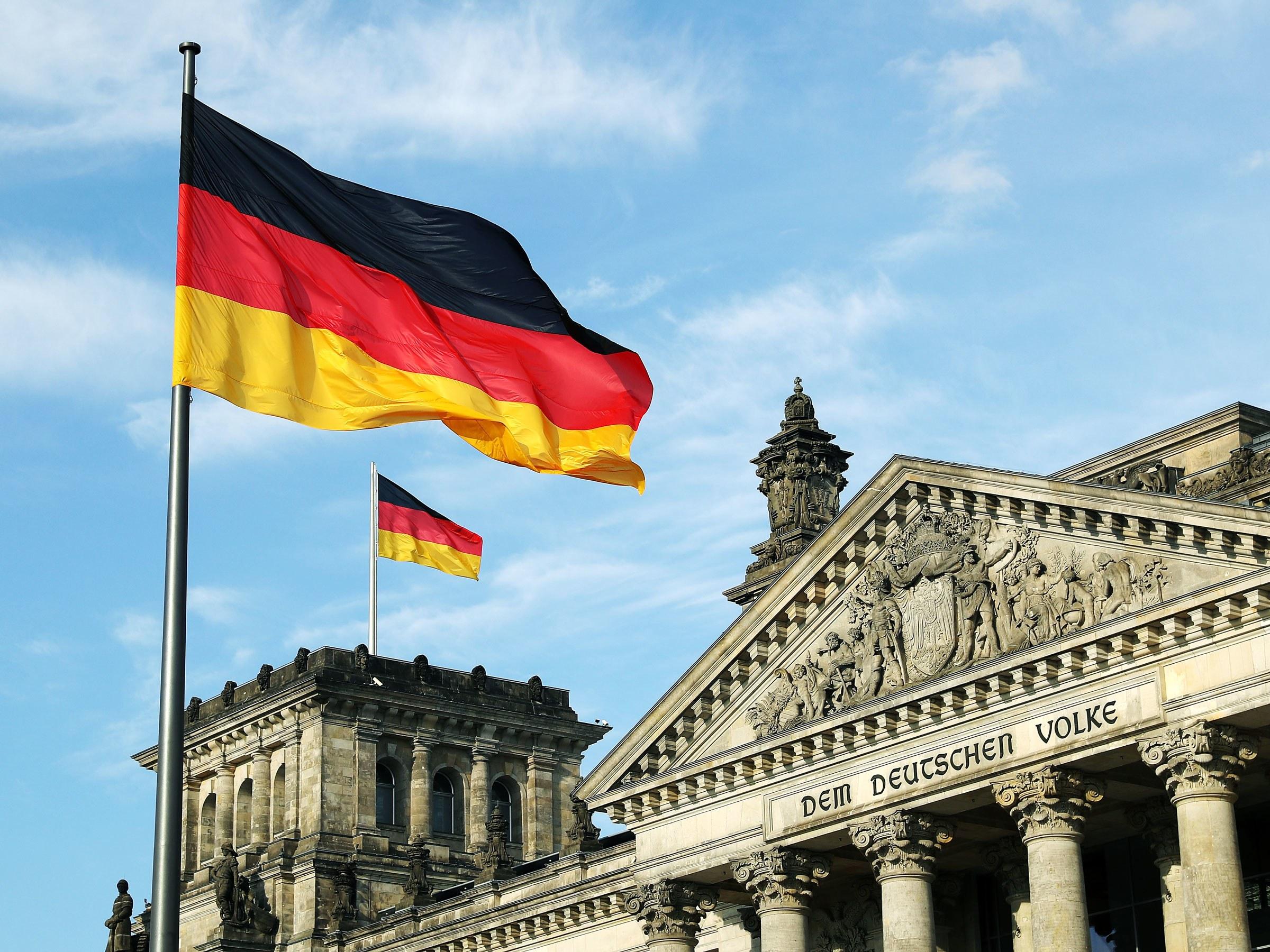 Zomercursus Duits op reis [A1]