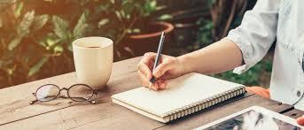Cursus Schrijf je eigen boek (fictie)