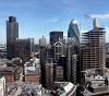 """Filosofie, Van de Griekse polis tot de Londense """"city""""– de geschiedenis van de alfaman"""