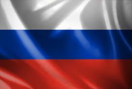 Russisch, niveau 1A