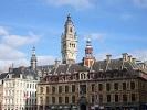 Lille, poort naar La Douce France