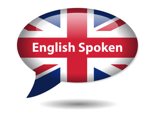 English spoken courses
