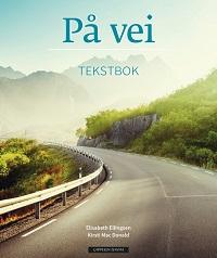 Norwegian course beginners 1 (A1-a)