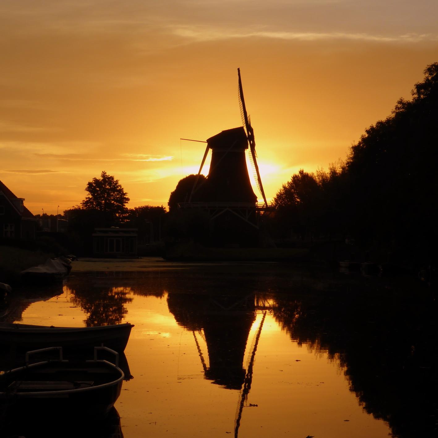Dutch for starters | Nederlands voor Beginners