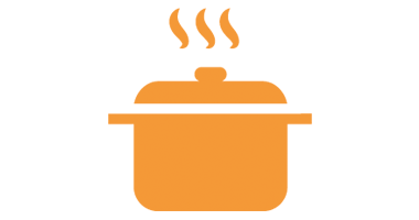 Koken en proeven