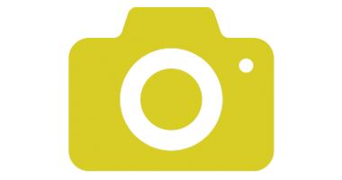 Vrije tijd en Fotografie