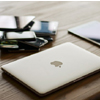 IPad- en IPhonegebruik voor beginners (Apple)