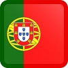 PORTUGEES - BEGINNERS