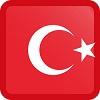 TURKS VOOR BEGINNERS