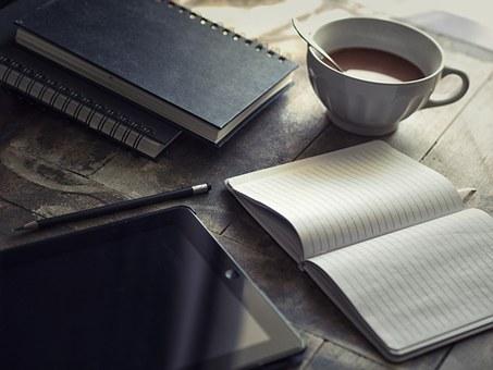 Levensverhalen schrijven