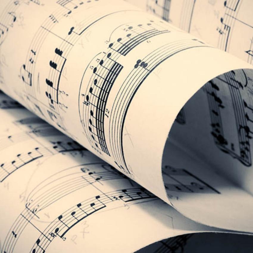 Solfège en algemene muziekleer