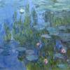 De tuinen van Monet