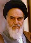 Iran, van Cyrus tot Khomeini, van Persepolis tot Teheran
