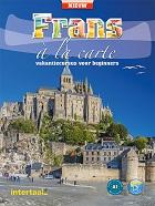 Cursus Frans op reis