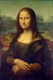 Leonardo da Vinci aan de Loire