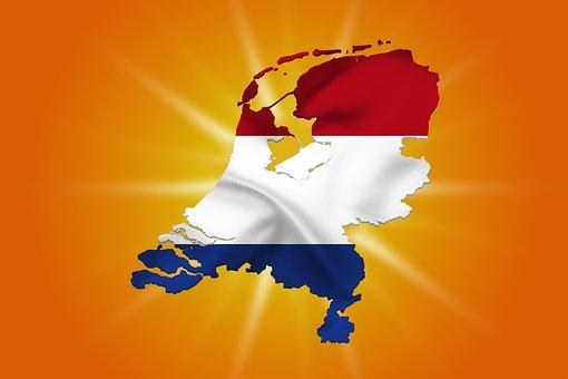 Nederlands voor Au Pairs-gevorderd