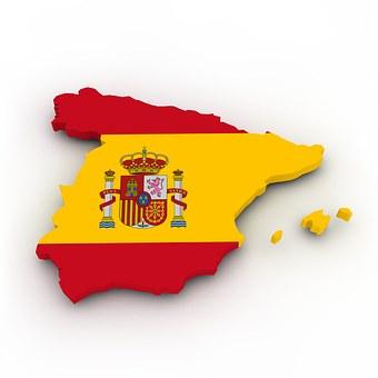 Spaans verder gevorderd (B2/C1)