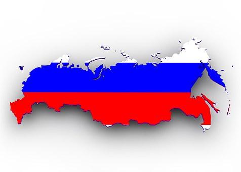 Russisch op reis
