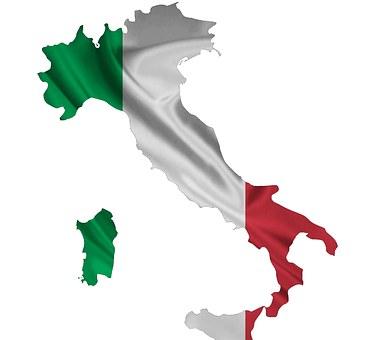 Italiaans voor beginners (A0/A1)