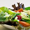 Verrassende salades