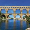 De Romeinen in de Provence