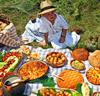 De Oost-Europese keuken