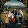 Jheronimus Bosch: dronkenlappen, duivels en ander gespuis