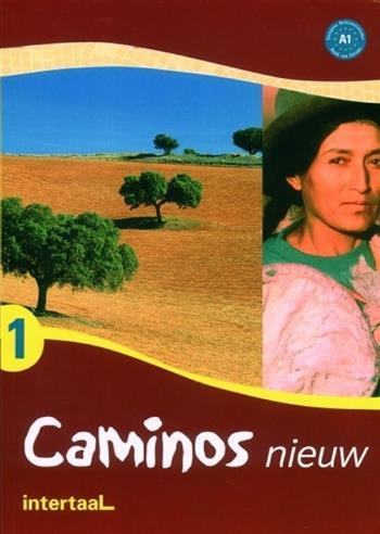 Spaans 1 - deel 1