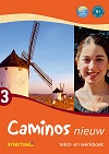 Spaans 6/7 - deel 3